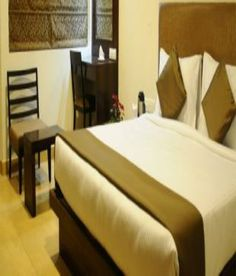 HOTEL APPLE INN - JAIPUR Deals n Offers Online at Smart Circle Discount : Get Huge Discounts on Every Deal