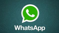 WhatsApp launches 5 new features, Android and iPhone users thrilled   Zee News