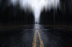 doorway by Jared Stern on 500px