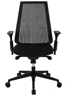 Dauphin Speed o Office Chairs Office Chairs Pinterest
