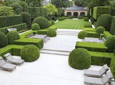 -- Gardeners in London #gardener EN3 #gardeners EN4 #gardening services #gardener #landscaping EN3 #garden design #gardening services #weeding Visit us at: www.1stclassgardenservice.co.uk