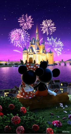 Mickey Mouse Iphone Wallpaper Disney World Mickey Mouse Wallpaper Iphone, Cartoon Wallpaper Iphone, Cute Disney Wallpaper, Cute Cartoon Wallpapers, Cute Wallpaper Backgrounds, Wallpaper Quotes, Wallpaper Desktop, Girl Wallpaper, Disney Magic