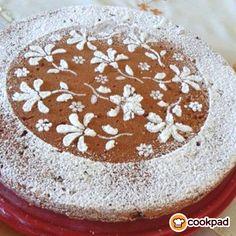 Baking Ideas, Tiramisu, Greek, Sweets, Traditional, Cake, Ethnic Recipes, Food, Decorating Cakes