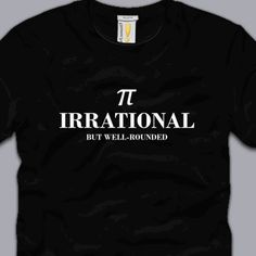 Funny Team Shirt Ideas | Is Shirt