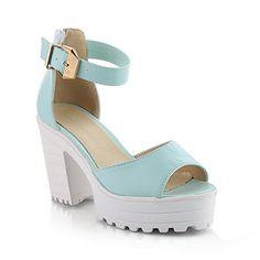 e0fc3c800c23 70 Best Women s Heeled Sandals images