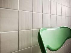Esempi piastrelle bagno interesting gallery of piastrelle bagno