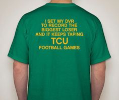 Haha! - Only One True Champion!  Sic'em!