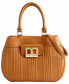 Cartier Black Leather Gold Emblem Charm Kelly Top Handle Satchel Flap Bag UVBo8mu