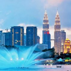 Malaysia Tour Packages from Trichy: 3 Days Malaysia Itinerary, Malaysia Resorts, Malaysia Tour, Malaysia Travel, Top Travel Destinations, Travel Tours, Places To Travel, Places To Visit, Kuala Lumpur City