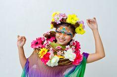 Model:Shiela Marie Reyes Photo By; Nomer D. Mendoza HMUA:Malick James Hilado Locale:PFMA Studio