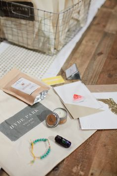 Win a swag bag full of goodies from a #FreshEvent at West Elm with Fresh Mommy Blog!