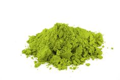 matcha_powder_tea