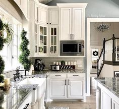 i love the height of these cabinets because our kitchen has tall ceilings i do hope we can optimize the tall walls