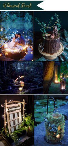 whimsical-forest-fairytale-night-wedding-inspiration