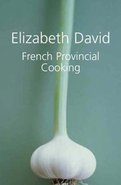 French Provincial Cooking von Elizabeth David http://www.amazon.de/dp/1904943713/ref=cm_sw_r_pi_dp_X6X3vb068Z337