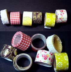 This crafting tutorial is going to be about WASHI TAPE. I loooooove washi tape it's so useful and funny and cool! Washi Tape Diy, Craft Tutorials, Crafting, Decorations, Homemade, Youtube, Home Made, Craft, Crafts To Make