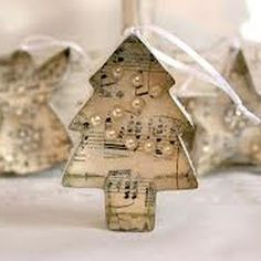 cookie cutter ornaments                                                       …