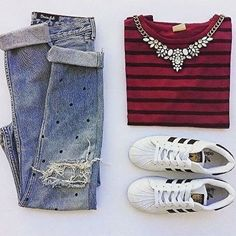 Snow White Statement Necklace - #fashion #picoftheday #fashionista #jewelry - 24,90 @happinessboutique.com