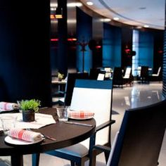 DESIGNRESTAURANTS Brasserie Joel - South Bank, London SE1 | Club offers available