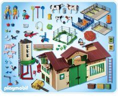 Lego Duplo, Advent Calendar, Toys, Holiday Decor, Home Decor, Google, Playmobil, Lego Duplo Table, Homemade Home Decor