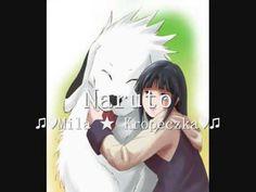Naruto - Anime Kropeczka