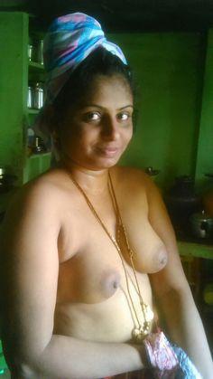 Nude cristian mallu girls