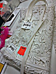 Mood Designers Fabrics NYC: My Shopping Experience Mood Designer Fabrics, Hermes Birkin, Lima, Peru, Fabric Design, Designers, Nyc, Bags, Shopping