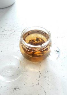 My Sweet Faery - Géraldine Olivo : lapachaï, a spicy herbal tea to help fight the cold season's infections  >>http://mysweetfaery.com/lapachai/