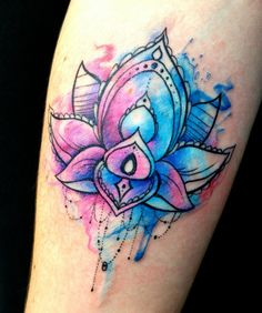 Got this today by Versus @ Asgard Southampton (Fuck Yeah, Tattoos! 2016 Tattoo, I Tattoo, Nature Tattoos, Body Art Tattoos, Jewelry Tattoo, Makeup Tattoos, Creative Tattoos, Make Your Mark, Mandala Tattoo