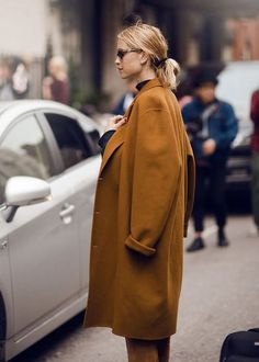 Fashion Inspiration | Falling for Fall : 30 Images of Autumn Style Inspiration, slideshow compilation