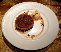 chocolate pecan pie more chocolate espresso chocolate pecan pies ...