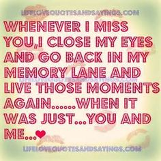 70 Best I Miss Him Images I Miss Him I Miss U Love Of My Life