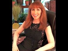 Kelley Rosano - Libra June 2015 Astrology Forecast Focus on Your Success & Wins - YouTube