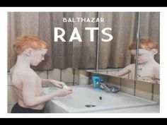 Balthazar - Lions Mouth.avi - YouTube