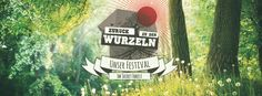 Festival @ Datum: 9.6 - 12.6.2016 / Floors: 5 Stück  Musik Genre: progressive Goa, Goa-Trance, Tech House, Deep House, Techno, Ambient & Chill Out Facebook Event: https://www.facebook.com/events/106169576388001 Facebook Account: https://www.facebook.com/zurueckzudenwurzelnfestival Ticket:https://www.facebook.com/zurueckzudenwurzelnfestival/app/172604052767988 Ort/Lage: Drüsewitz liegt bei Tessin, 25 km südöstlich von Rostock Youtube Channel:Location Secret Forest | OFFICIAL TRAILER…