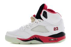 8762f8d4c2b 1756 Best Jordan 5 images | Michael jordan shoes, Air jordan shoes ...