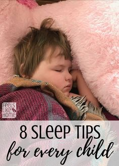 How to get your child to sleep through the night. Sleep tips, ideas, and suggestions for every kid from Elizabeth Pantley author of The No Cry Sleep Solution. Parenting at bedtime and at night. Toddler Sleep, Kids Sleep, Baby Sleep, Parenting Advice, Kids And Parenting, Foster Parenting, Gentle Parenting, 2 Year Old Sleep, Cheap Toys For Kids