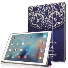 2017 Top sale adjustable tab design Leather Case For ipad air 3 Cover for iPad Pro for Ipad 9.7 inch Tablet newest     Tag a friend who would love this!     FREE Shipping Worldwide     {Get it here ---> http://swixelectronics.com/product/2017-top-sale-adjustable-tab-design-leather-case-for-ipad-air-3-cover-for-ipad-pro-for-ipad-9-7-inch-tablet-newest-2/   Buy one here---> WWW.swixelectronics.com