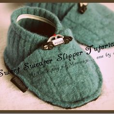 Collecting the Moments... one by one: Search results for Slippers