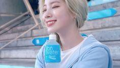 POCARI SWEAT - #맞팔 #TWICE #dahyun #momo #mina #chaeyoung #sana #jihyo #jeongyeon #nayeon #tzuyu #Thailand  #트와이스 #dubu #russia #mexico… The Band, Extended Play, South Korean Girls, Korean Girl Groups, Pocari Sweat, Loona Kim Lip, Rapper, Jihyo Twice, Twice Once