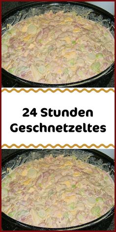 Ingredients 2 kg pork sliced Maggi seasoning mix No. - Ingredients 2 kg pork sliced Maggi seasoning mix No.