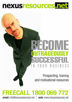 Nexus Resources Poster 2 Sales And Marketing, Success, Motivation, Business, Poster, Store, Business Illustration, Posters, Movie Posters