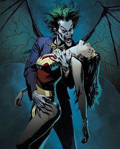 Lobisomens vs vampiros online dating