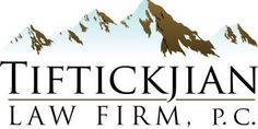 Tiftickjian Law Firm Annual Juvenile Justice Law School Scholarship is available for those students who must be enrolled or accepted to an accredited law school within the United States.