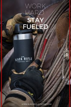 Black Rifle Coffee Company is a SOF veteran-owned coffee company, serving premium coffee and culture to people who love America. Coffee Club, Coffee Time, Red White And Brew, Black Rifle Coffee Company, How To Order Coffee, Premium Coffee, Going Out Of Business, Best Coffee, Iced Coffee