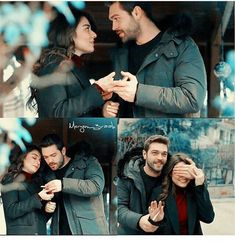 Cute Couple Pictures, Couple Photos, Grand Bazaar Istanbul, Drama Series, Turkish Actors, White Man, Couple Goals, Cute Couples, Actors & Actresses