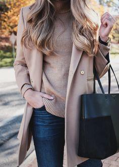 Fall Coats Under $150 | The Teacher Diva: a Dallas Fashion Blog featuring Beauty & Lifestyle