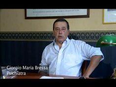 I consigli del coach Giorgio Maria Bressa sull'insonnia - Benessere
