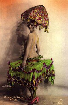Dancers-of-the-Casino-de-Paris
