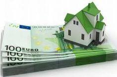 Deduzione Irpef dal reddito complessivo, pari al 20% del prezzo di acquisto risultante dall'atto di compravendita, nel limite massimo di spesa di 300mila euro (per una deduzione massima, quindi, di 60mila euro).